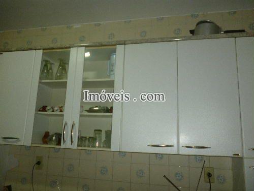 FOTO10 - Casa à venda Rua Quintão,Quintino Bocaiúva, Rio de Janeiro - R$ 600.000 - IR30578 - 10