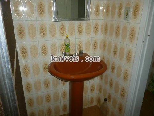 FOTO11 - Casa à venda Rua Quintão,Quintino Bocaiúva, Rio de Janeiro - R$ 600.000 - IR30578 - 11