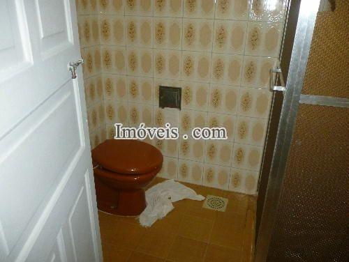 FOTO12 - Casa à venda Rua Quintão,Quintino Bocaiúva, Rio de Janeiro - R$ 600.000 - IR30578 - 12