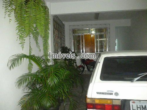 FOTO13 - Casa à venda Rua Quintão,Quintino Bocaiúva, Rio de Janeiro - R$ 600.000 - IR30578 - 13