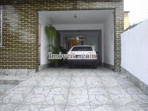 FOTO14 - Casa à venda Rua Quintão,Quintino Bocaiúva, Rio de Janeiro - R$ 600.000 - IR30578 - 14