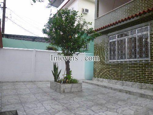 FOTO15 - Casa à venda Rua Quintão,Quintino Bocaiúva, Rio de Janeiro - R$ 600.000 - IR30578 - 15