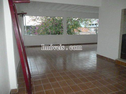 FOTO19 - Casa à venda Rua Quintão,Quintino Bocaiúva, Rio de Janeiro - R$ 600.000 - IR30578 - 19