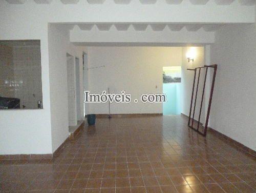 FOTO20 - Casa à venda Rua Quintão,Quintino Bocaiúva, Rio de Janeiro - R$ 600.000 - IR30578 - 20