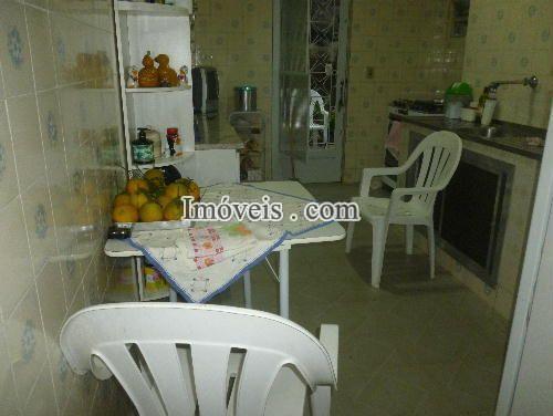 FOTO22 - Casa à venda Rua Quintão,Quintino Bocaiúva, Rio de Janeiro - R$ 600.000 - IR30578 - 22
