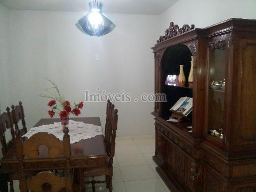 FOTO2 - Casa à venda Rua Lamin,Praça Seca, Rio de Janeiro - R$ 399.000 - IR30600 - 3