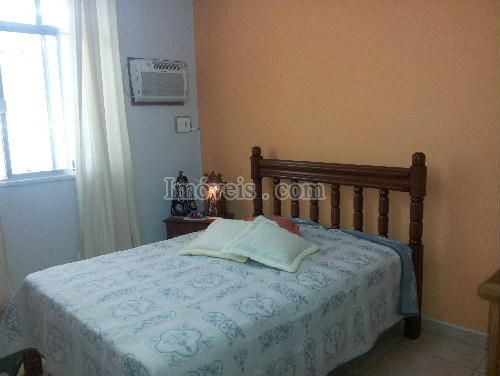 FOTO3 - Casa à venda Rua Lamin,Praça Seca, Rio de Janeiro - R$ 399.000 - IR30600 - 4