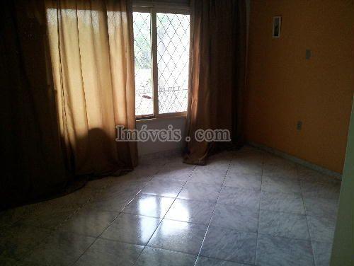 FOTO4 - Casa à venda Rua Lamin,Praça Seca, Rio de Janeiro - R$ 399.000 - IR30600 - 5