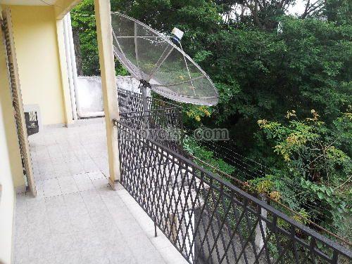 FOTO7 - Casa à venda Rua Lamin,Praça Seca, Rio de Janeiro - R$ 399.000 - IR30600 - 8