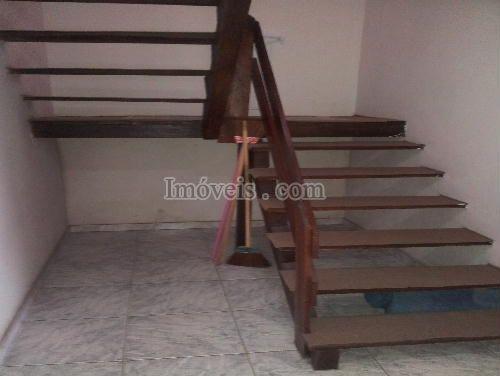FOTO9 - Casa à venda Rua Lamin,Praça Seca, Rio de Janeiro - R$ 399.000 - IR30600 - 10