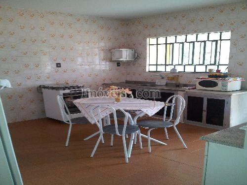 FOTO10 - Casa à venda Rua Lamin,Praça Seca, Rio de Janeiro - R$ 399.000 - IR30600 - 11