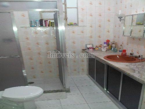 FOTO11 - Casa à venda Rua Lamin,Praça Seca, Rio de Janeiro - R$ 399.000 - IR30600 - 12