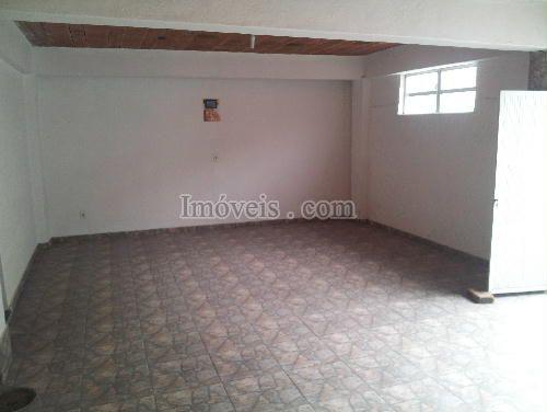 FOTO12 - Casa à venda Rua Lamin,Praça Seca, Rio de Janeiro - R$ 399.000 - IR30600 - 13