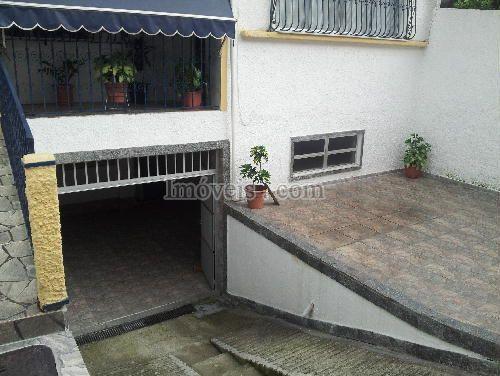 FOTO13 - Casa à venda Rua Lamin,Praça Seca, Rio de Janeiro - R$ 399.000 - IR30600 - 14