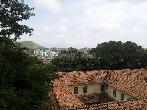FOTO14 - Casa à venda Rua Lamin,Praça Seca, Rio de Janeiro - R$ 399.000 - IR30600 - 15