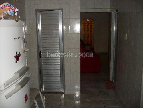 FOTO1 - Casa à venda Rua Quiririm,Vila Valqueire, Rio de Janeiro - R$ 499.000 - IR40177 - 3