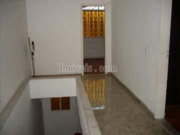 FOTO2 - Casa à venda Rua Quiririm,Vila Valqueire, Rio de Janeiro - R$ 499.000 - IR40177 - 1