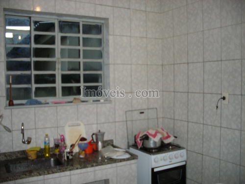 FOTO3 - Casa à venda Rua Quiririm,Vila Valqueire, Rio de Janeiro - R$ 499.000 - IR40177 - 4
