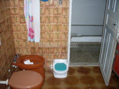 FOTO4 - Casa à venda Rua Quiririm,Vila Valqueire, Rio de Janeiro - R$ 499.000 - IR40177 - 5