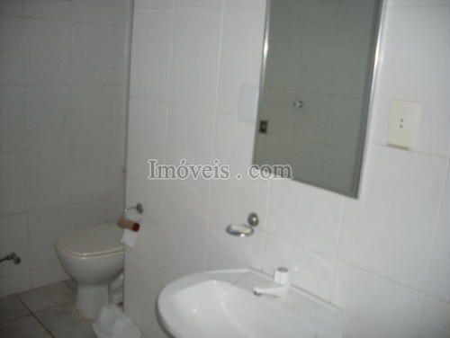 FOTO5 - Casa à venda Rua Quiririm,Vila Valqueire, Rio de Janeiro - R$ 499.000 - IR40177 - 6