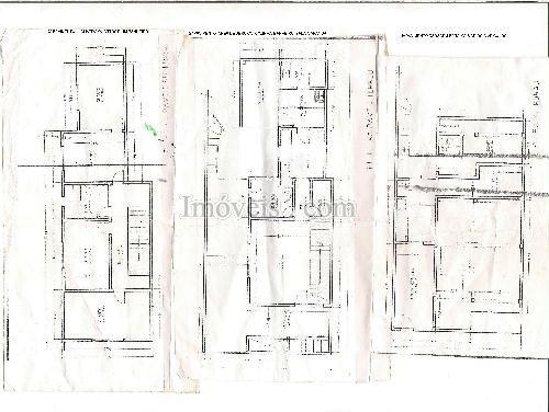 FOTO10 - Casa à venda Rua Quiririm,Vila Valqueire, Rio de Janeiro - R$ 499.000 - IR40177 - 8