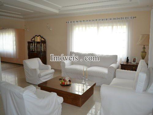 FOTO3 - Casa à venda Rua Aldrin,Itanhangá, Rio de Janeiro - R$ 1.100.000 - PECA40015 - 4