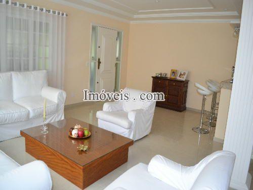 FOTO4 - Casa à venda Rua Aldrin,Itanhangá, Rio de Janeiro - R$ 1.100.000 - PECA40015 - 5