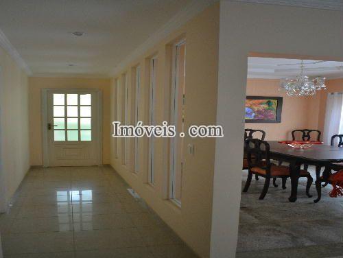 FOTO5 - Casa à venda Rua Aldrin,Itanhangá, Rio de Janeiro - R$ 1.100.000 - PECA40015 - 6