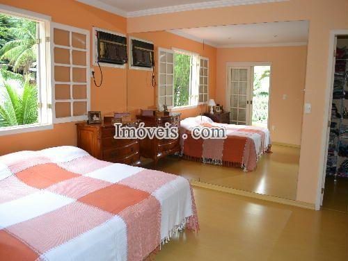 FOTO6 - Casa à venda Rua Aldrin,Itanhangá, Rio de Janeiro - R$ 1.100.000 - PECA40015 - 7