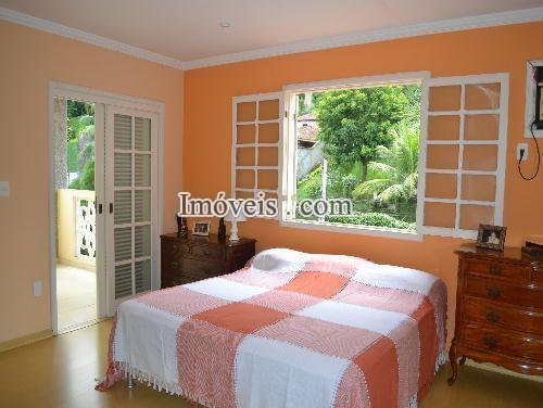 FOTO7 - Casa à venda Rua Aldrin,Itanhangá, Rio de Janeiro - R$ 1.100.000 - PECA40015 - 8