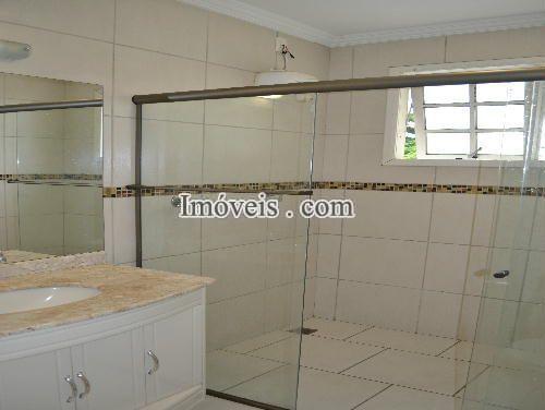 FOTO9 - Casa à venda Rua Aldrin,Itanhangá, Rio de Janeiro - R$ 1.100.000 - PECA40015 - 10