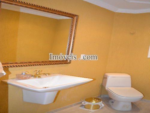 FOTO10 - Casa à venda Rua Aldrin,Itanhangá, Rio de Janeiro - R$ 1.100.000 - PECA40015 - 11