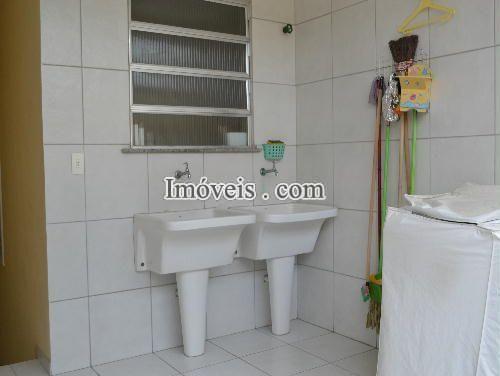 FOTO11 - Casa à venda Rua Aldrin,Itanhangá, Rio de Janeiro - R$ 1.100.000 - PECA40015 - 12