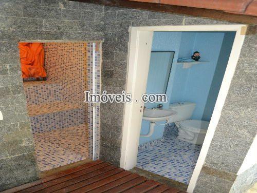 FOTO12 - Casa à venda Rua Aldrin,Itanhangá, Rio de Janeiro - R$ 1.100.000 - PECA40015 - 13