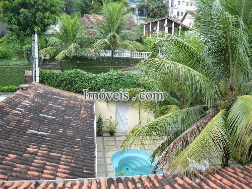 FOTO16 - Casa à venda Rua Aldrin,Itanhangá, Rio de Janeiro - R$ 1.100.000 - PECA40015 - 17