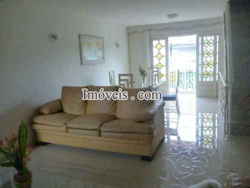 FOTO6 - Casa à venda Rua Sargento Luís da Silva,Taquara, Rio de Janeiro - R$ 959.000 - IR50045 - 7