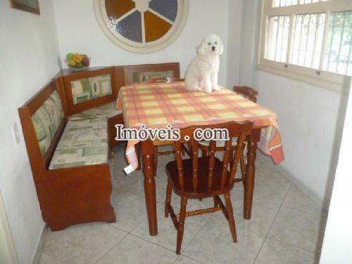 FOTO7 - Casa à venda Rua Sargento Luís da Silva,Taquara, Rio de Janeiro - R$ 959.000 - IR50045 - 8