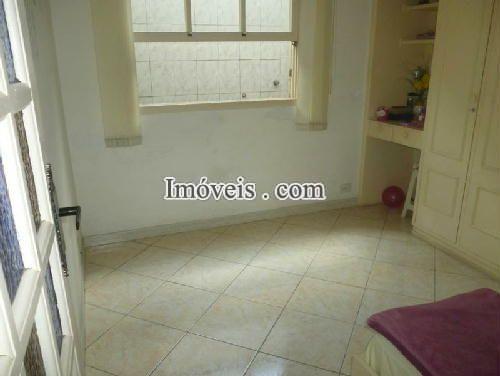 FOTO9 - Casa à venda Rua Sargento Luís da Silva,Taquara, Rio de Janeiro - R$ 959.000 - IR50045 - 10