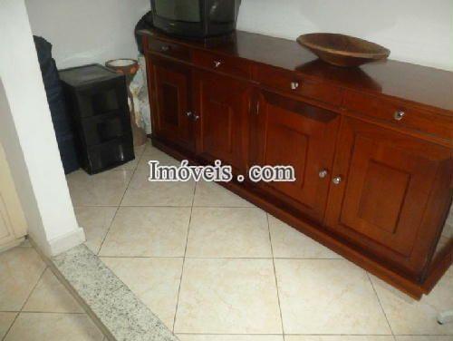 FOTO10 - Casa à venda Rua Sargento Luís da Silva,Taquara, Rio de Janeiro - R$ 959.000 - IR50045 - 11
