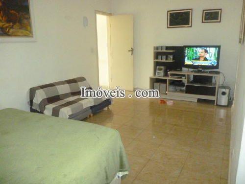FOTO11 - Casa à venda Rua Sargento Luís da Silva,Taquara, Rio de Janeiro - R$ 959.000 - IR50045 - 12