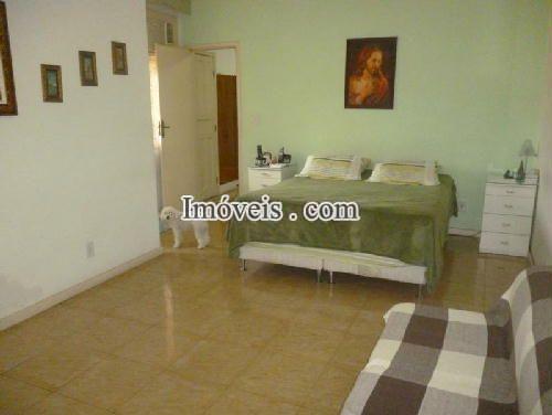 FOTO12 - Casa à venda Rua Sargento Luís da Silva,Taquara, Rio de Janeiro - R$ 959.000 - IR50045 - 13