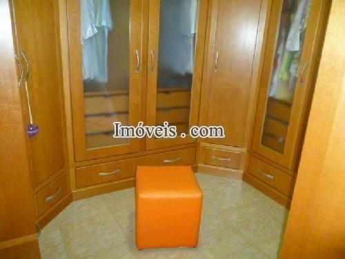 FOTO14 - Casa à venda Rua Sargento Luís da Silva,Taquara, Rio de Janeiro - R$ 959.000 - IR50045 - 15