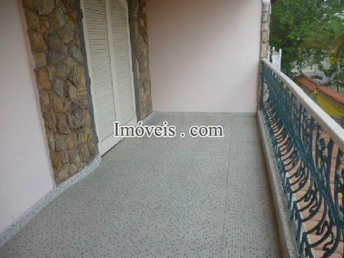 FOTO16 - Casa à venda Rua Sargento Luís da Silva,Taquara, Rio de Janeiro - R$ 959.000 - IR50045 - 17