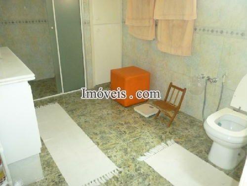 FOTO20 - Casa à venda Rua Sargento Luís da Silva,Taquara, Rio de Janeiro - R$ 959.000 - IR50045 - 21