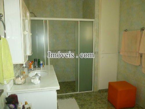 FOTO21 - Casa à venda Rua Sargento Luís da Silva,Taquara, Rio de Janeiro - R$ 959.000 - IR50045 - 22