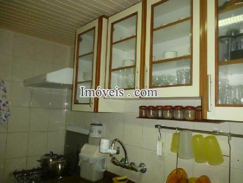 FOTO23 - Casa à venda Rua Sargento Luís da Silva,Taquara, Rio de Janeiro - R$ 959.000 - IR50045 - 24