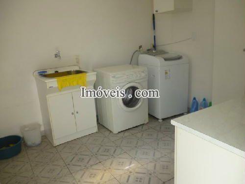 FOTO24 - Casa à venda Rua Sargento Luís da Silva,Taquara, Rio de Janeiro - R$ 959.000 - IR50045 - 25