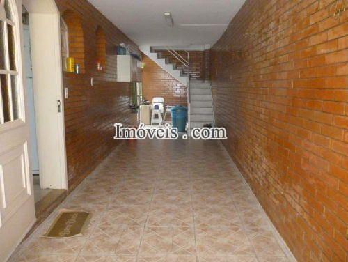 FOTO25 - Casa à venda Rua Sargento Luís da Silva,Taquara, Rio de Janeiro - R$ 959.000 - IR50045 - 26