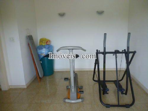 FOTO28 - Casa à venda Rua Sargento Luís da Silva,Taquara, Rio de Janeiro - R$ 959.000 - IR50045 - 29