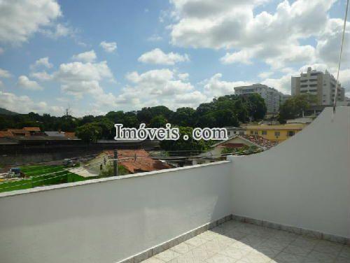 FOTO29 - Casa à venda Rua Sargento Luís da Silva,Taquara, Rio de Janeiro - R$ 959.000 - IR50045 - 30